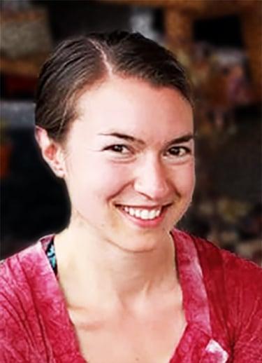 Melissa RPA