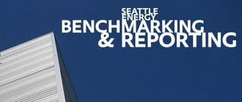 benchmarking-banner