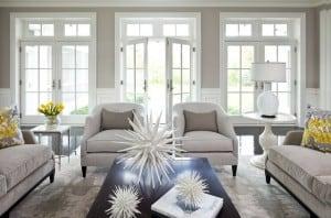 home staging design ideas, indoor