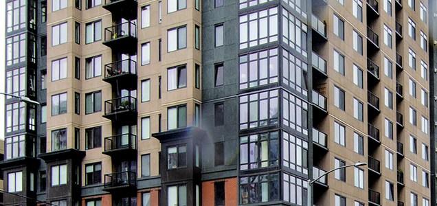 rental law rejected, rental property