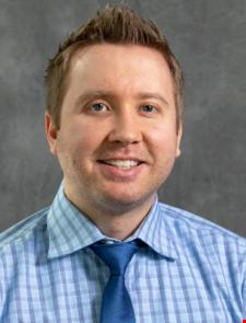 Max Lyashenko