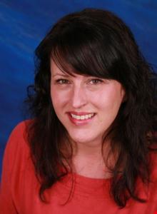 Tina Lerch