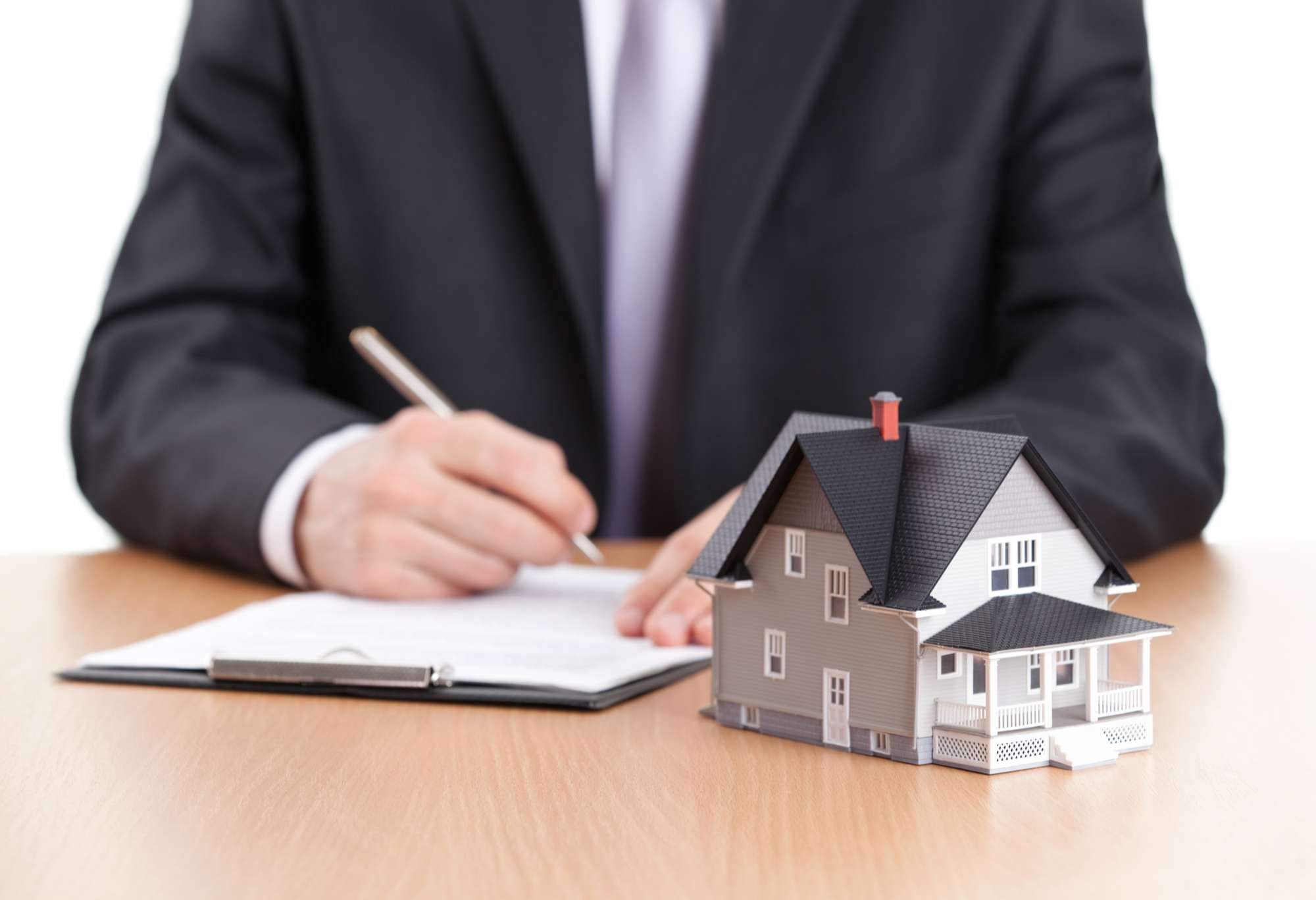 Hire the Best Property Manager